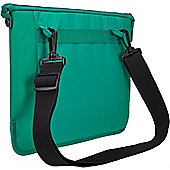 "Case Logic Intrata 15.6"" Messenger Green"