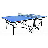 Style CS Indoor Table Tennis Table - Stiga