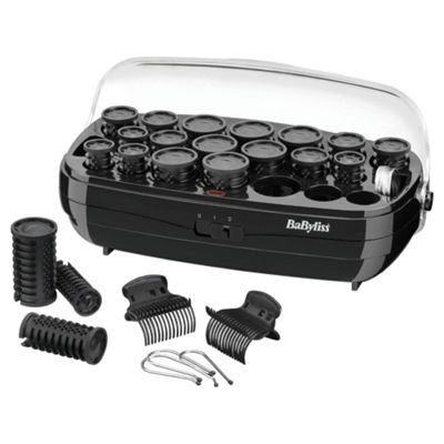 BaByliss 3045U Thermo-Ceramic Rollers