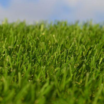 EverLawn Sapphire Artificial Grass - 2m Width x 1m Length (2m²)