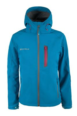 Vickan Women's Active Softshell Jacket