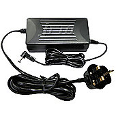 Scalextric Hornby Digital C7024 P9300 Power Supply R8213 C7042