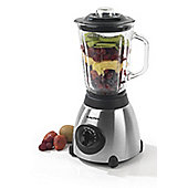 Salter 1.5 Litre Glass Blender