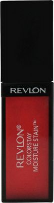Revlon Colorstay Moisture Lip Stain 7.6g - Cannes Crush