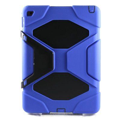 Heavy Duty Rugged Case For Apple iPad Air