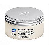 Phyto PhytoKeratine Ultra-Repairing Mask