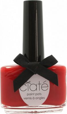Ciaté The Paint Pot Nail Polish 13.5ml - Boudoir
