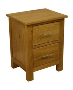 Sale Prices On Bedroom Furniture Wardrobes Amp Chest Of