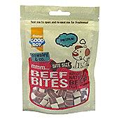 Deli Bites Beef
