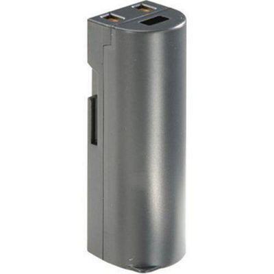 Inov8 Minolta NP-700 Equivalent Digital Camera Battery