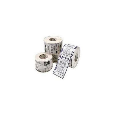 Zebra Z-Select 2000D Premium Top-coated Direct Thermal Paper Label