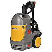 Hozelock Pico Power Pressure Washer