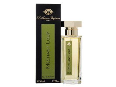 L'Artisan Parfumeur Mechant Loup Eau de Toilette 50ml For Him