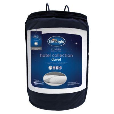 Silentnight Hotel Collection Duvet - 13.5 Tog - Single
