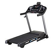 HealthRider  100T Treadmill