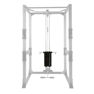Bodycraft 200lb Stack for F430 Power Rack