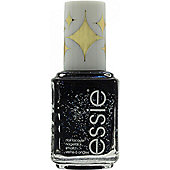 Essie Nail Polish 13.5ml - Starry Starry Night