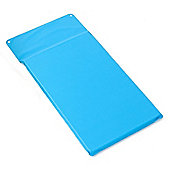 Kit for Kids Slide Mat (Arctic Blue)