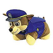 Paw Patrol Dream Lites Chase