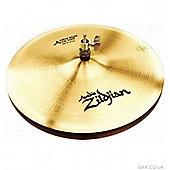 Zildjian Avedis New Beat Hi-Hats (15in)