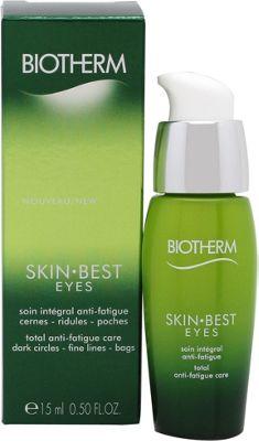 Biotherm Skin Best Eyes 15ml