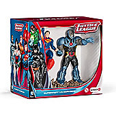 Schleich Superman Vs Darkseid Scenery Pack (22509)