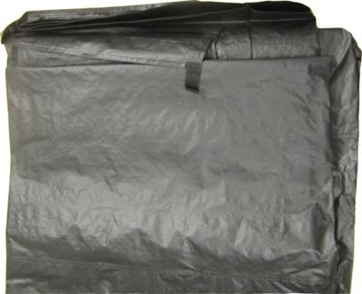 Loopo Footprint Groundsheet