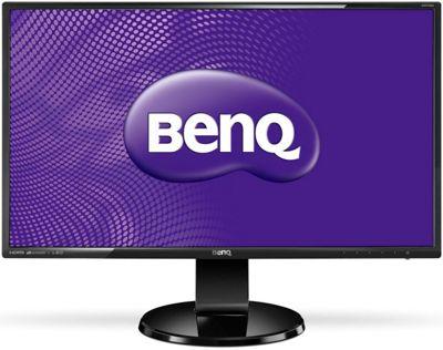 BenQ GW2760HS 27 FHD Monitor