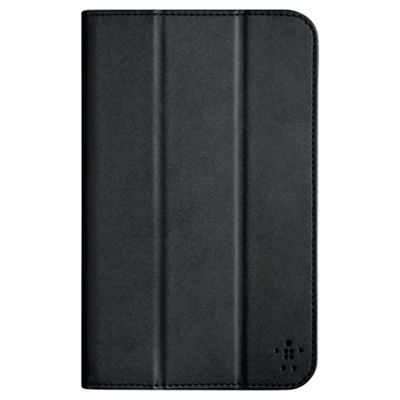 Belkin Tri-Fold Folio Case with Stand for 7