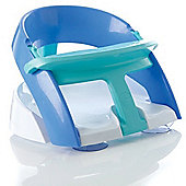 Baby Bath Seats Amp Supports Baby Amp Toddler Tesco