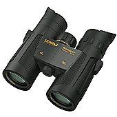 Steiner Ranger Xtreme 8x32 Binoculars