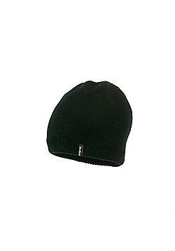 DexShell Beanie Solo Hat -Black