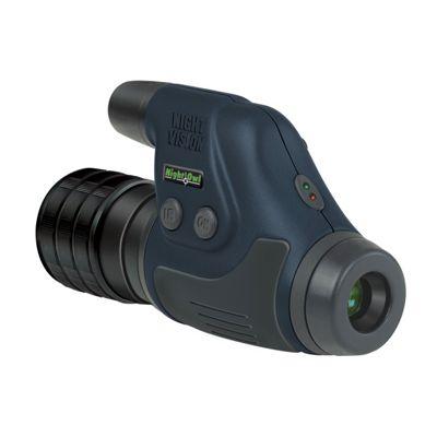 Night Owl NONM3X 3x G Compact Night Vision Monocular