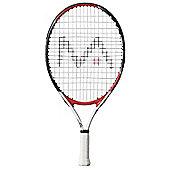 MANTIS 21 Tennis Racket