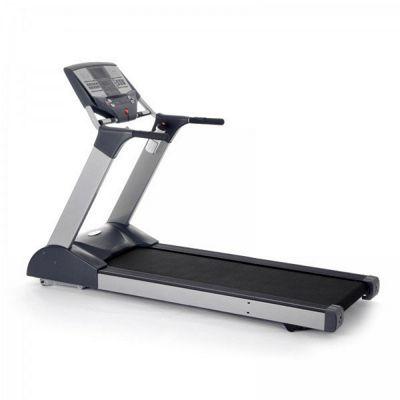 Taurus T9.5 Light Commercial Treadmill - FREE INSTALL