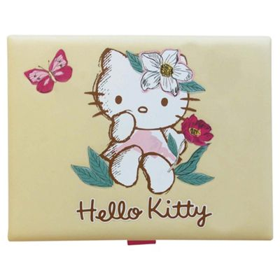 Hello Kitty jewellery box