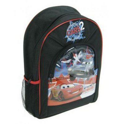 Disney Cars Sports Backpack