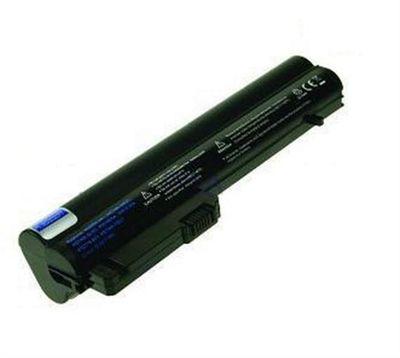 2-Power CBI2015A for HP Compaq