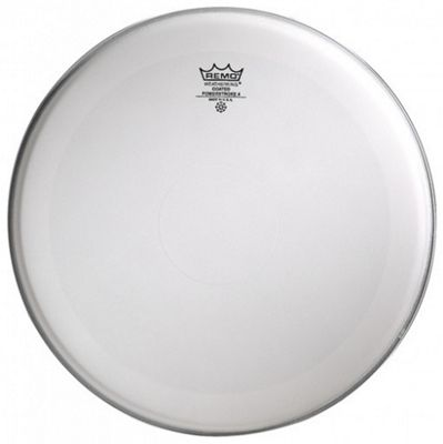Remo Powerstroke 4 Coated Bass Drumhead (24in)