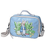 Peter Rabbit Lunch Bag, Peter Rabbit Kids Insulated Lunch Bags