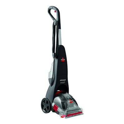 Bissel 20716 InstaClean Carpet Washer with 450W and 2 Litre Capacity in Black