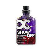 OC Show Off 360ml