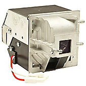 InFocus Replacement Lamp for InFocus IN24, IN24EP and IN26 Projectors