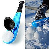 Snowball Thrower