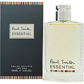 Paul Smith Essential Eau de Toilette (EDT) 100ml Spray For Men
