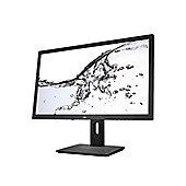 AOC 27 I2775PQU 68.6cm (27) LCD Monitor