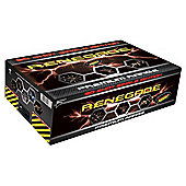 Renegade 90 Shot Firework