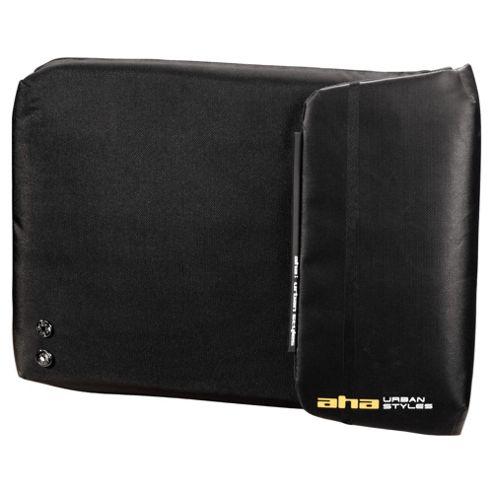 Hama AHA Stripe Netbook/Tablet PC Sleeve up to 11.6