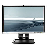 "Certified Refurbished HP LA2205wg 22"" Widescreen Monitor, Aspect Ratio 16:10, Response Time 5ms"