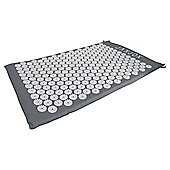 JAXJOX Acupuncture Mat
